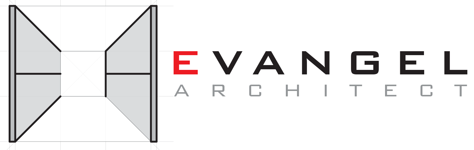 About US | Evangel Architect